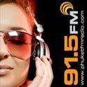 91.5 FM Phuket Island Radio